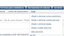 PayPal VirtueMart
