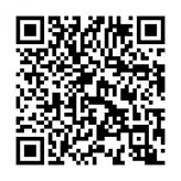 QR enlace Google Play